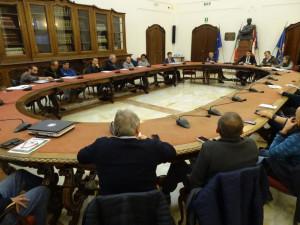 Il Comitato Pesca approva una zona turistica di pesca a Pradleves e una 'no kill' a Cavallerleone