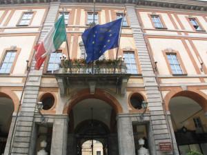 Cuneo, dopo la bagarre in commissione la Lega attacca: 'Un abuso di potere'