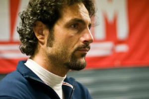 False consulenze, l'ex pilota Luca Betti testimonia in tribunale