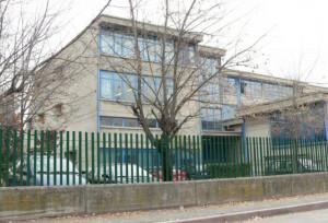 Corsi di pittura e scultura al liceo Artistico di Cuneo