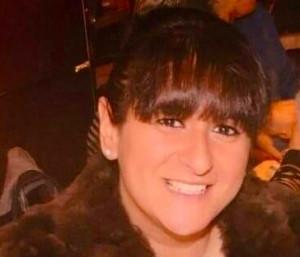 Busca: è morta Bruna Bertaina, titolare della 'Naturally English'