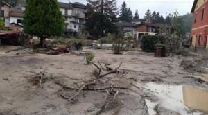 Danni alluvione, tutte le risposte del Ministro De Micheli alle richieste del Piemonte