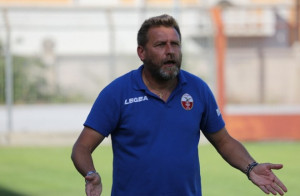 Calcio, torna in pista Massimo Gardano: l'ex Bra e Cuneo allenerà il Seregno