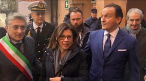 Completamento dell'Asti-Cuneo, si riparte da capo per l'ennesima volta?