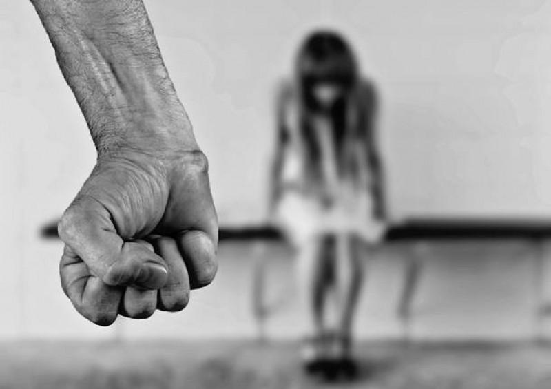 A Cuneo si parla di violenza sulle donne in un incontro organizzato dalla CGIL