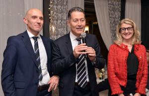 Gabriele Gazzano è il nuovo presidente di Ance Cuneo
