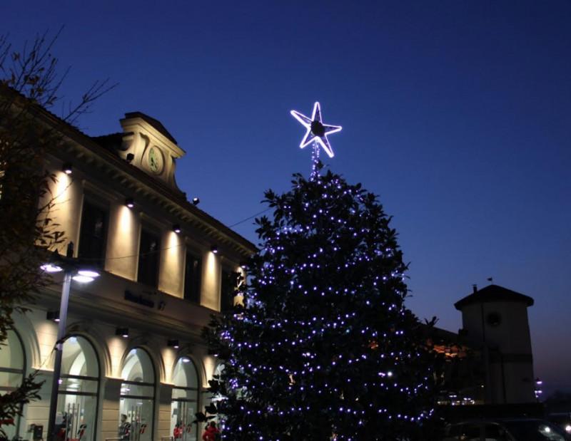 E' quasi Natale: gli eventi a Bra dal 21 al 23 dicembre