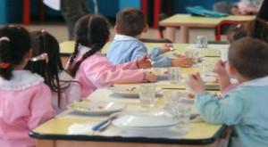 Coldiretti: 'Inserire il meglio delle produzioni Made in Piemonte nelle mense scolastiche'