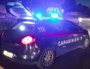 Quarantunenne di Cardè investe e uccide un ventitreenne a Buriasco: positivo all'alcooltest, arrestato