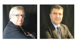 Cambiano i direttori dei Distretti di Mondovì e Cuneo dell'Asl CN1