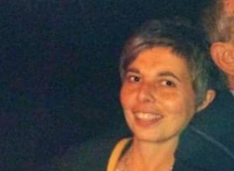 Gaiola in lutto per la scomparsa del vicesindaco Claudia Forneris