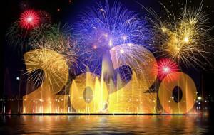 Capodanno 2020 in provincia di Cuneo: cosa fare e dove andare