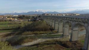 Alla Granda 45 milioni dal 'Decreto Ponti': previsti interventi anche sul viadotto Soleri