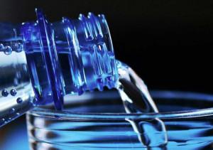 Era cuneese l'acqua spacciata per miracolosa e venduta a quasi due euro a bottiglia
