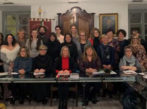 Nominati i componenti della Consulta per le Pari Opportunità del Comune di Alba