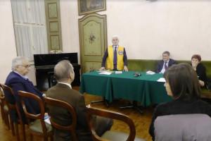Cuneo, al via la nuova edizione del 'Premio Eloquenza'