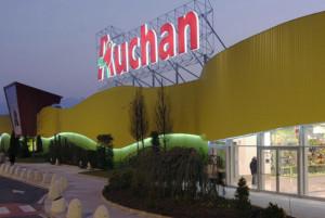 Tra i dipendenti dell'Auchan di Cuneo serpeggia l'incubo dei tagli, ma l'azienda non si sbottona sui numeri