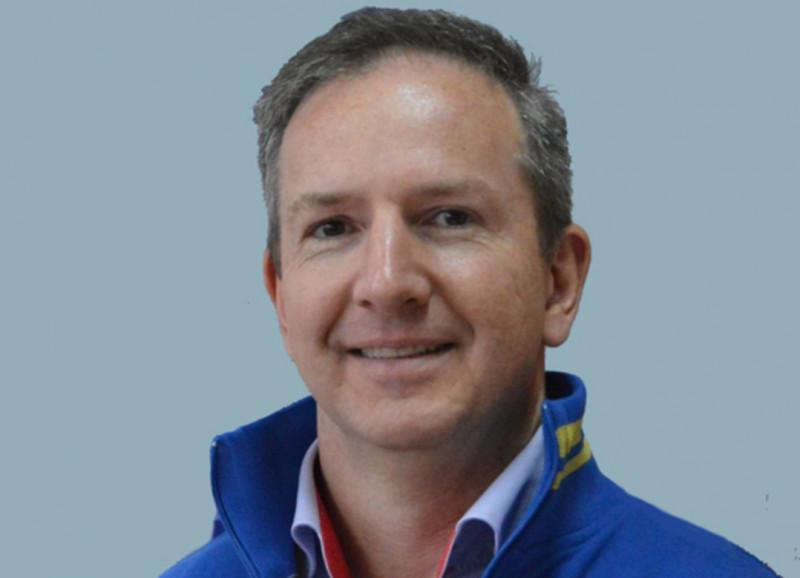 Lo stabilimento Michelin di Cuneo ha un nuovo direttore