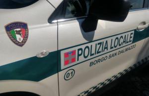 Borgo San Dalmazzo, irregolarità nelle sale giochi: sequestrati apparecchi