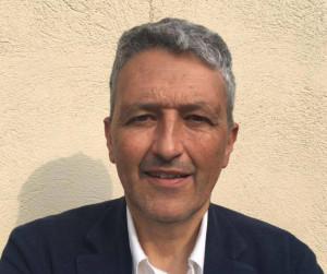 Sarà Piermario Giordano il nuovo presidente del Parco Alpi Marittime