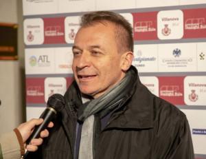 Paolo Bongioanni in pole position per l'ingresso in Giunta: diventerà assessore regionale?