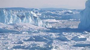 Demonte, stasera il racconto del viaggio in Groenlandia sulle tracce del primo uomo che la attraversò sugli sci