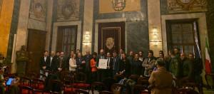 'Fare Quadrato', si presenta l'associazione dei giovani amministratori della Granda