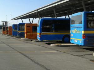 Trasporto pubblico, dal primo gennaio a Cuneo abbonamenti agevolati per gli over 75