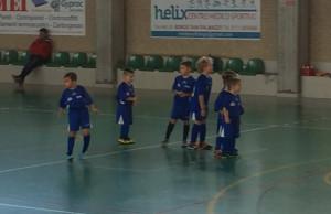 Calcio giovanile, tutti i risultati del torneo 'Fiera Fredda' di Borgo San Dalmazzo