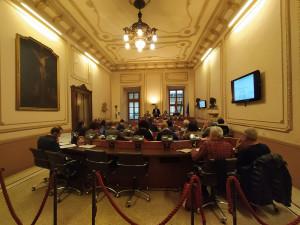 Bra, in Consiglio comunale scintille sul bilancio e la nuova scuola media