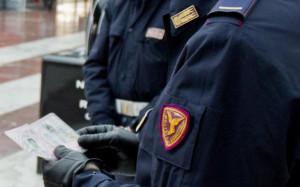 Stretta dei controlli della Polizia tra Natale e Capodanno
