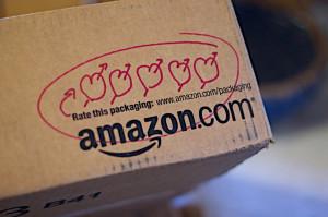 A Marene Amazon regala i panettoni solo ai dipendenti 'più produttivi'