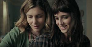 Bra, il regista Francesco Amato presenta il suo '18 regali' al Cinema Vittoria
