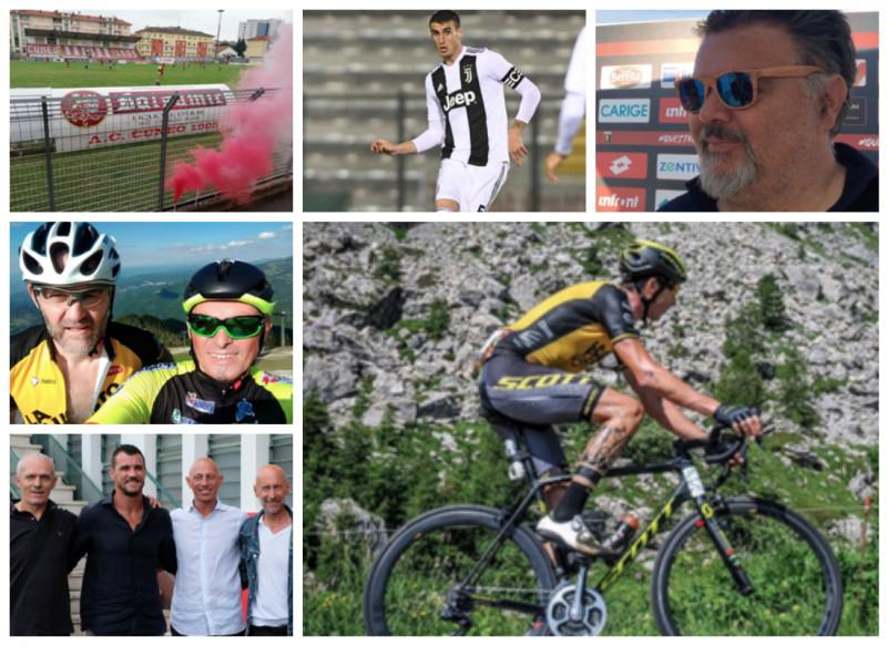 Sport, ecco i dieci articoli più letti del 2019 su Cuneodice.it