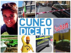 Ecco i dieci articoli più letti dell'anno che volge al termine su Cuneodice.it