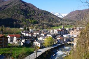 Monterosso Grana, dal Comune un contributo alle attività economiche