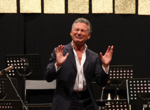 Teatro a Bra: con Francesco Paolantoni 'Si ride a crepafavole'