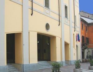 Atc Piemonte, nominati i nuovi vertici