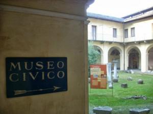 Pubblicato il settimo numero dei 'Quaderni del Museo Civico di Cuneo'