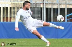 Calciomercato, il Bra puntella l'attacco con Leandro Campagna