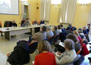 Etnonazionalismi e neonazionalismi al centro del workshop Cespec a Cuneo