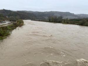 Alla Granda oltre 2 milioni di euro di contributi per i comuni alluvionati