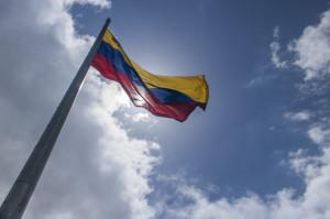 Cuneo, una serata di solidarietà con il Venezuela