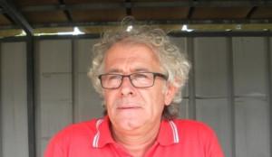 Calcio giovanile, nel weekend a Boves prende il via il torneo dedicato alla memoria di Valter Giuliano