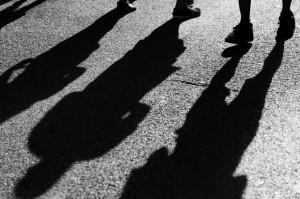 Busca, tre rumeni a processo per la 'vendetta' contro un connazionale