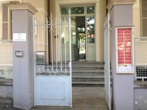 Casa delle associazioni di Bra: canone in scadenza