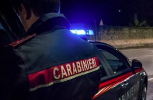 'Non c'è una banda di rapinatori che ha preso di mira le ville sulle colline di Alba'