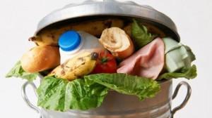 La Fondazione CRC presenta le iniziative per contrastare gli sprechi alimentari nella Granda