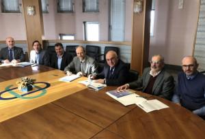 La Bcc di Pianfei e Rocca de' Baldi stanzia 5 milioni di euro per gli artigiani della Granda