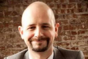 Fossano piange la scomparsa di Tobias Hug, primo direttore artistico di 'Vocalmente'